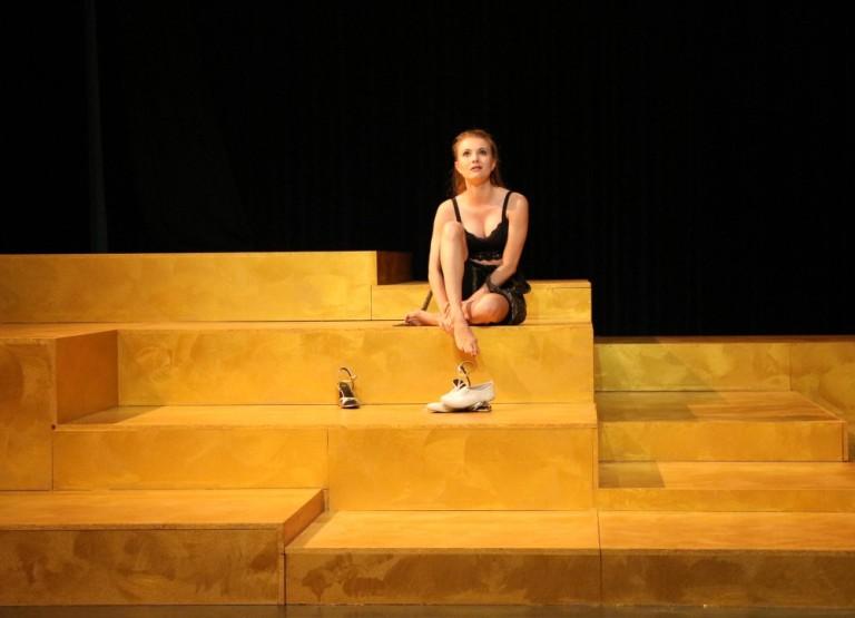 Iris_Nussbaum_Kosmos_Theater_1