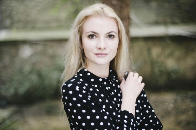 Iris Nussbaum Portrait quer 2018